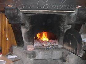 Combreaux (2)