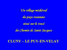 Saint-Haon-le-Châtel (présentation)