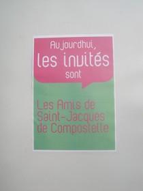 61ème Foire de Saint-Etienne (1)