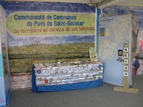 61ème Foire de Saint-Etienne (4)